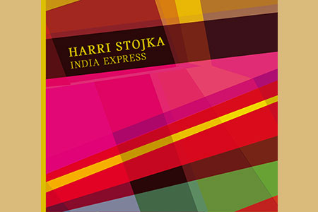 Harri-Stojka-India-Express