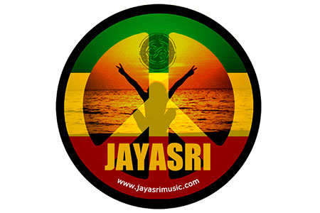 JAYASRI-badge