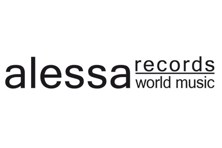 Alessa records world music